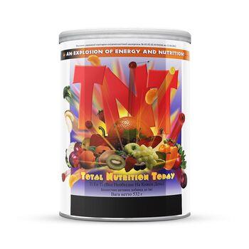 Ти Эн Ти (Всё необходимое на каждый день) (TNT (Total Nutrition Today))