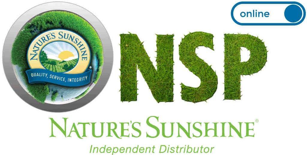 NSP-online.com